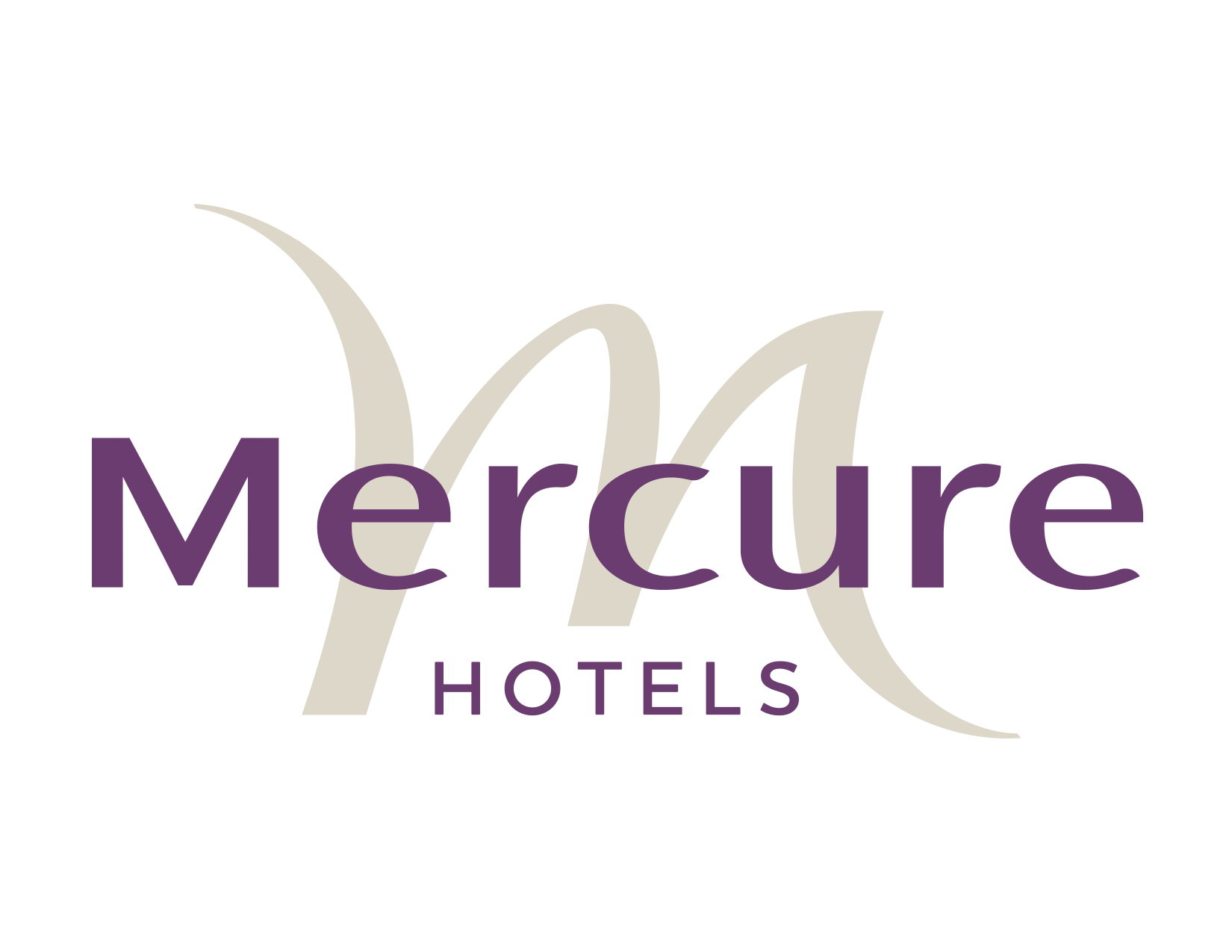 Mercure London Hyde Park